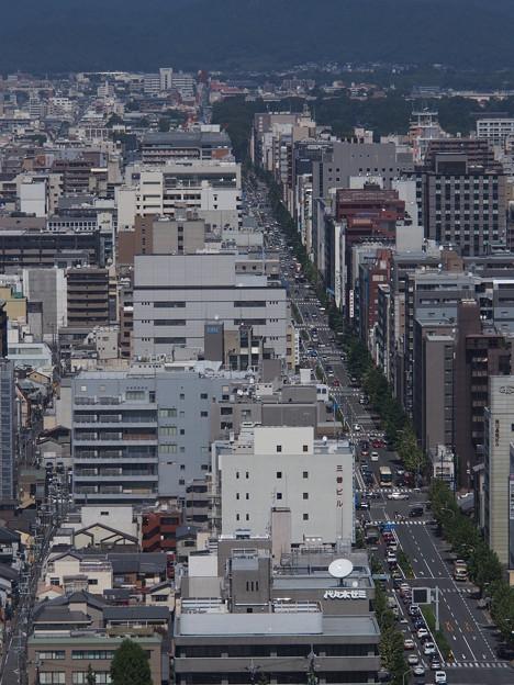 ソラカラ京都#6