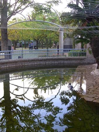 20120929 江戸川 ちくわ03