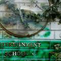 1802_ENTERTAINMENT SCHOOL