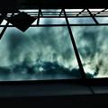1804_流れる空