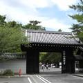 Photos: 湯豆腐で有名な南禅寺