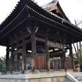 Photos: 方広寺