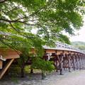 Photos: 伊勢・宇治橋