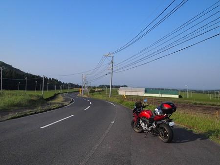 P5048554