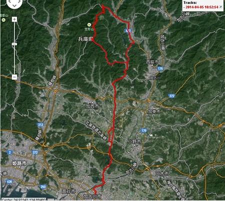4.7 Map