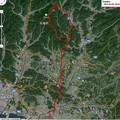 Photos: 4.7 Map