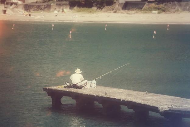 昭和87年夏