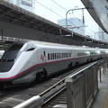 秋田新幹線E3系0番台 R14編成他17両編成