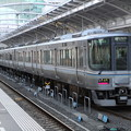Photos: マリンライナー223系5000番台 P4+M2編成