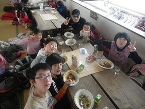Photos: IMGP0037_R