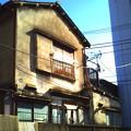 昭和(デジハリ)