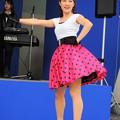 写真: 006 ジルバとかも踊って欲しかったなぁ♪