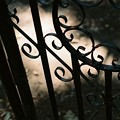 Photos: GATE