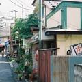 Photos: 路地裏散歩
