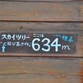 Photos: メープル那須高原005
