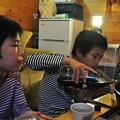 Photos: メープル那須高原033