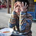 Photos: メープル那須高原047