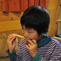 Photos: メープル那須高原053