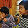 Photos: メープル那須高原055