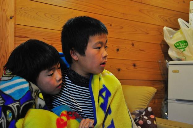 Photos: メープル那須高原056