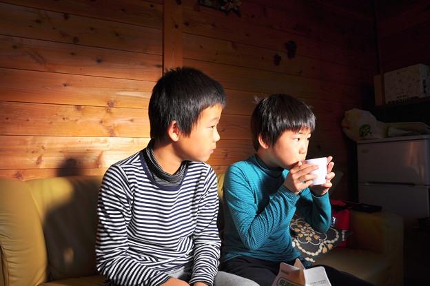 Photos: メープル那須高原072