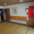 Photos: 幸の湯005
