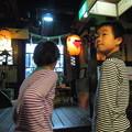Photos: 北温泉009