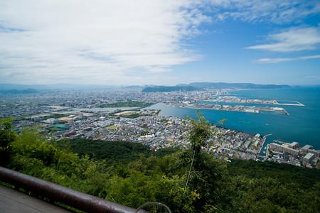 shinyashima120804010