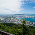 Photos: shinyashima120804010