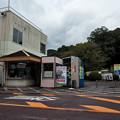 写真: tokuyama120930001