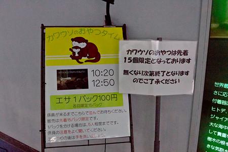 notojima121208001