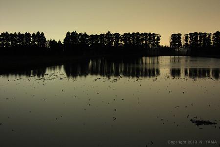Silhouette-3_April 4, 2013 4