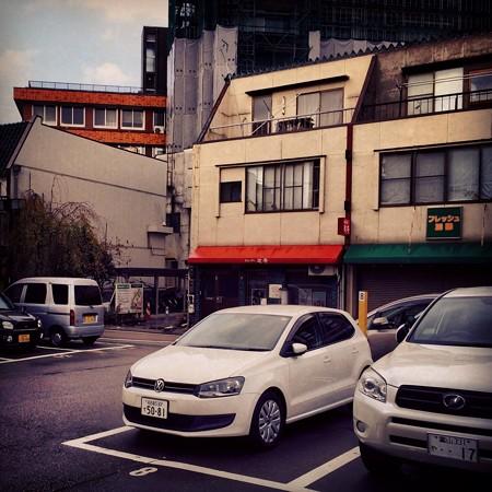 169_kanazawa ishikawa