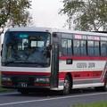 Photos: 北海道中央バス 札幌200 か・963