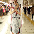 Photos: 木吉先輩