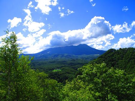 IMG_4987 雲かぶる御岳