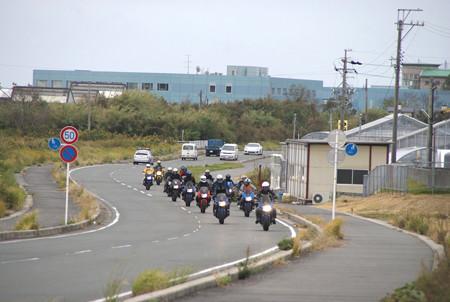 82_large Z750Sぱれーど