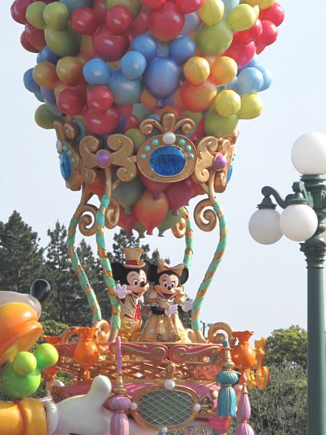 IMG_5947 30周年パレード