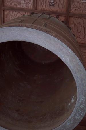 寿福寺の鐘_resize