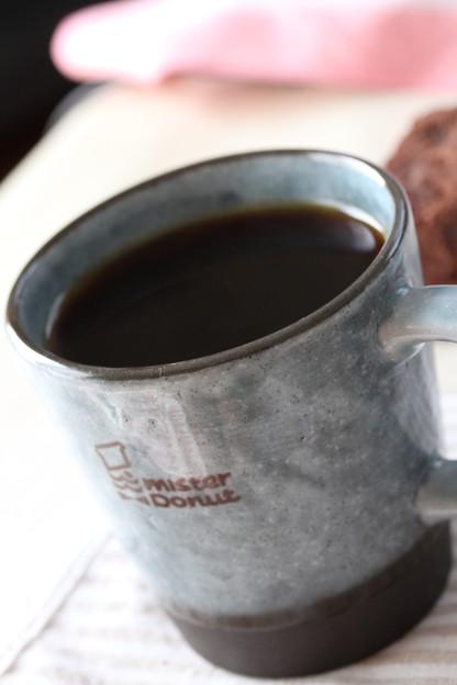 CAPITAL COFFEE ベスト・ブルーマウンテンNo.1