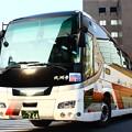 Photos: 九州急行 長崎200か764