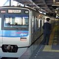 写真: 京成3050形