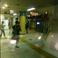 Photos: 偶然にも…(^_^;)