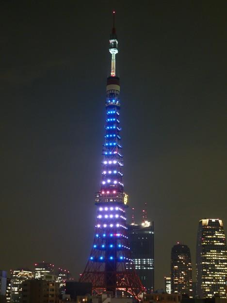 2013年7月18日夜(マイデジVer)