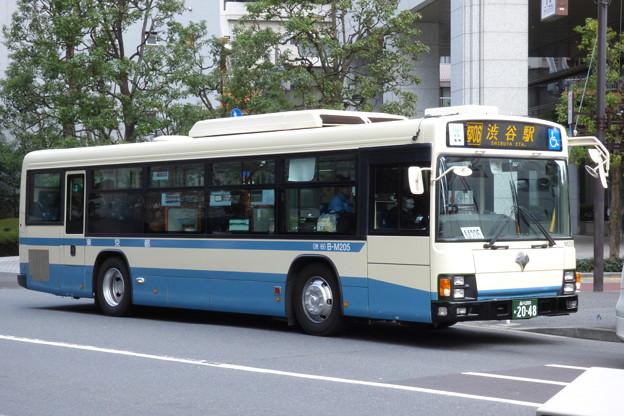 Photos: 懐かしやぁ~?