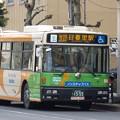 Photos: 東向島広小路にて?