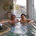 Photos: 浅間温泉・貸切風呂