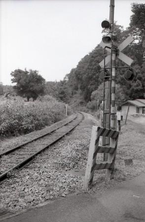 201208-01-009PZ