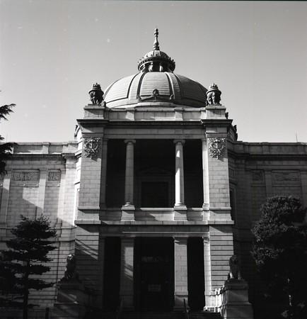 201301-01-006PZ