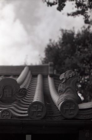 201210-08-008PZ